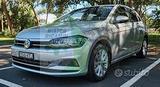 Ricambi vari Volkswagen Polo 2020 c558