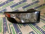 Faro Posteriore Sinistro per Range Rover Evoque