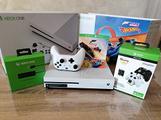 Xbox one s   accessori