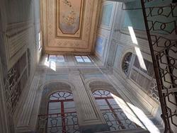 Ufficio Pisa [M013VCU] (Centro storico)