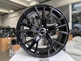 Cerchi Audi raggio 21 NUOVI cod.4783114