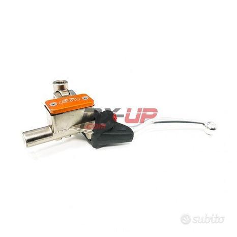 Pompa frizione originale KTM SXF/SXC/SMC/XC 450-66