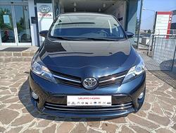 Toyota Verso 1.6 D-4D Active 7 posti