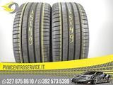 Gomme Usate 275-40-21 107Y Pirelli Estive
