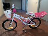 Bici ATALA TEDDY GIRL 16