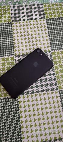 IPhone 7 da 32Gb
