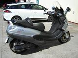 Piaggio X9 500 - 2006
