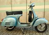 Piaggio Vespa 150 Sprint - 1966