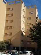 Ufficio mq 130,00 zona via Virgilio Trapani