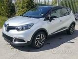 Renault captur 2016;2020 vari ricambi