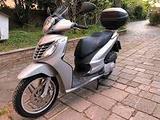 Malaguti centro 160 125 cc ricambi pezzi scooter