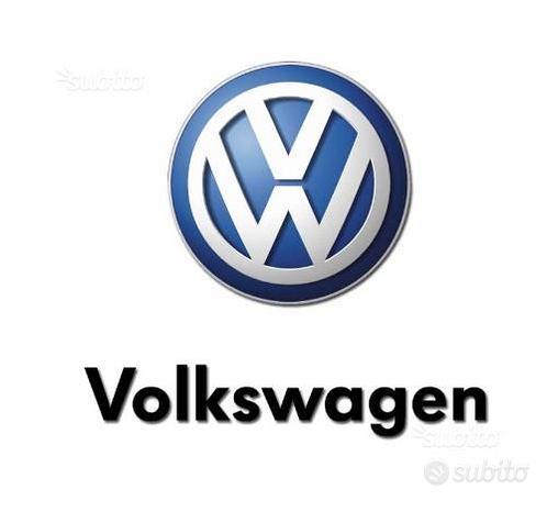 Ricambi usati Volkswagen land rover seat