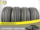 Gomme Usate 215/55/16 93V Pirelli 17687