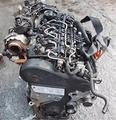 Motore Audi 1.6 diesel