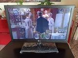 Smart tv LG 32 pollici wifi, satellitare, monitor