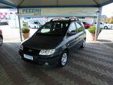 Hyundai Matrix 1.5 CRDi TD VGT Active MY 2008