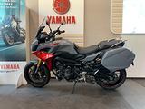 Yamaha Tracer 900 - 2019