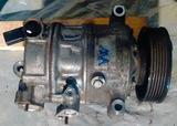 Compressore a. condiz. wolkswagen