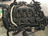 Motore peugeot 308 - rhr