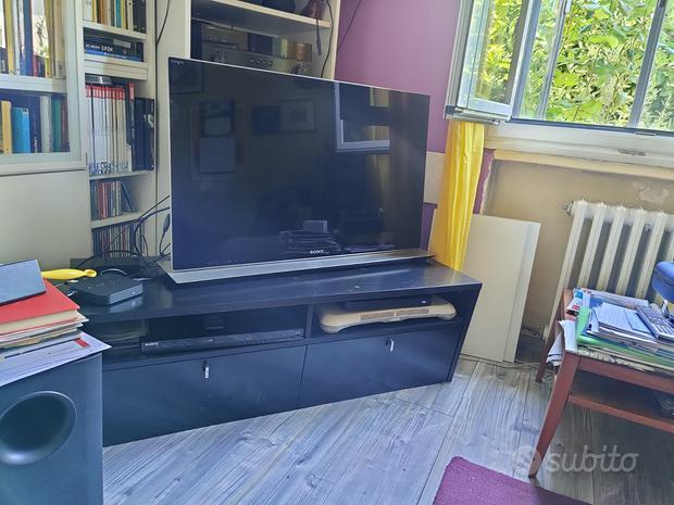 Tv 40 pollici fullhd Sony Bravia KDL40HX855