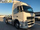 Volvo fh13/480 globetrotter trattore euro 5