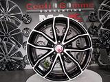 Cerchi In Lega Fiat 500X Croma Psw Miami 16 17 18