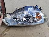 Faro Anteriore Destro x Subaru XV originale