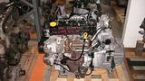 Opel astra 1.7 cdti codice z17dtr