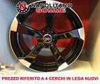 Cerchi Audi Rs5 a3 a4 a5 a6 q2 q3 q5 18 19 pollic
