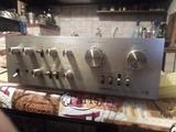 Pioneer Sa 7500 vintage