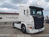 Rif.307 scania r 500 - trattore stradale - euro 3