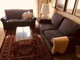 2 divani Verzelloni
