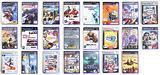 23 Giochi Originali PlayStation 2- Giochi PS2