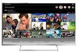 Smart WI-FI TV Panasonic 42 pollici Led