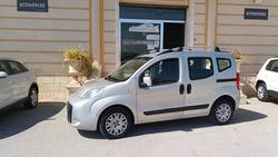 FIAT QUBO 1.3 Multijet 75cv - 2012