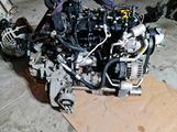 Motore abarth cambio M32