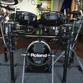 Roland TD30K