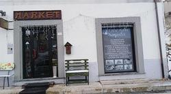Locale Commerciale Ovindoli [268354]