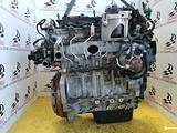 Motore citroen 1.6 hdi bh02 bha bhy bhz