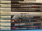 Giochi Xbox 360 LEGGERE LA DESCRIZIONE