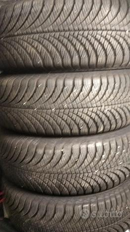 Gomme Goodyear 195/65/15