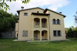 VI314 - Villa in località Pian Margheritone