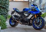 Yamaha YZF R1 - 2018