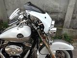 Harley-Davidson - 2009