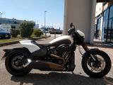 Harley-Davidson FXDR - 2019