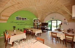 Azienda Agricola - Trepuzzi