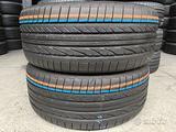 2 Gomme 275/45 R20 - 110Y Bridgestone est.85% resi