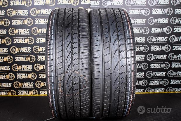 Continental gomme usate estive 265 50 20 05-19