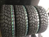 4 gomme 275 65 20 nokian