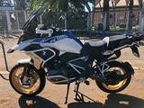 Bmw r 1250 gs hp full - 2020
